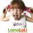 LamaLoLi - Twitter