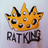 Rat King Records