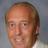 Schuldirektor Christoph Ludwig (genesenwarGrippe)