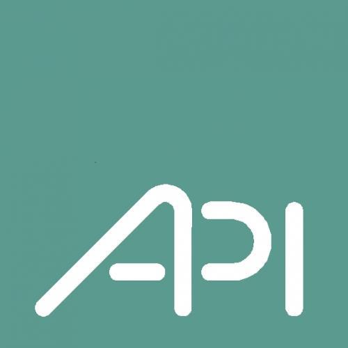 @APIQuickLock