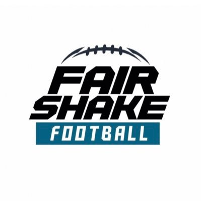@FairshakeFB