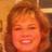 LisaKayeCAP's avatar