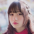 pnkcsms's avatar'
