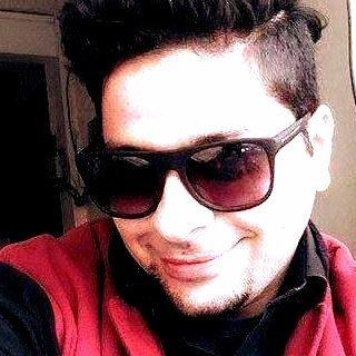 Engineer Farasat Hussain