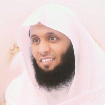 منصور السالمي (@malsalmy2) | Twitter