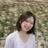 속초출장샵 ㅋㅏ톡:kt678 속초콜걸샵 속초콜걸  속초업소  속초출장아가씨