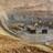 CDN Jr Mining Stox