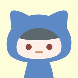 沢村 Underwater Cat Twitter