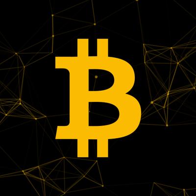 bitcoin nfc)