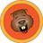Drôle de Marmotte