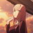 anime (@aestheticsgIow) Twitter profile photo