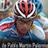 CiclismoInter avatar