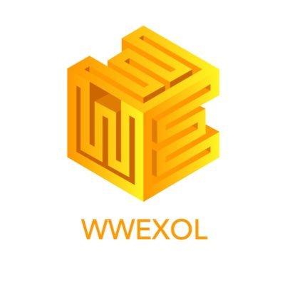EXO Worldwide Union