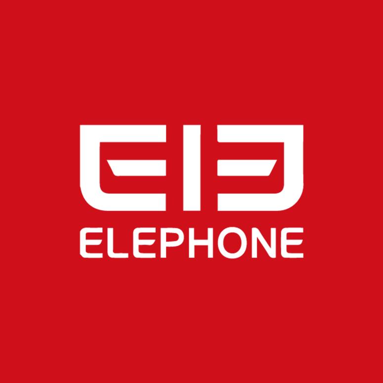 @ElephoneMobile