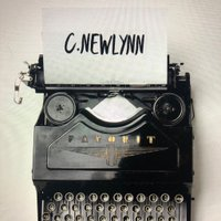 C.Newlynn