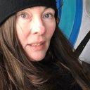 Mary Smith - @dduperreault - Twitter