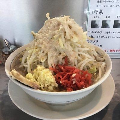 mame_shibe