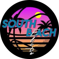 South Beach Future