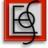 ExecOfficeSuites