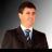 Carlos Bueno Moraes twitter.
