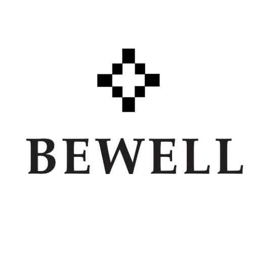 bewellusa