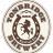 Tonbridge Brewery