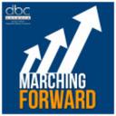 d'BC Network