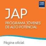 @IAE_JAP