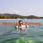 🇸🇱 Sierra Leone Discovery 🇸🇱