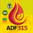 ADF La Carrerada