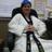 RachelFShaw1's avatar