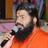 Swami Vishwanand