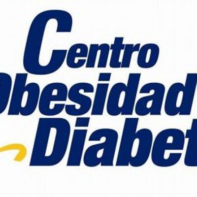 Centro de Obesidad (@obesitymty) | Twitter