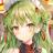 momoco_haru