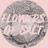 Flowers of Salt