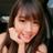 The profile image of eminan21