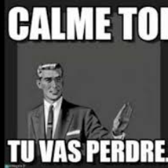 Tophe