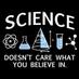 Buchebuche56 #NoFakeScience Profile picture