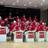 Sharmanaires Big Band