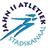 Jahn II Atletiek