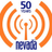 NevadaRadio