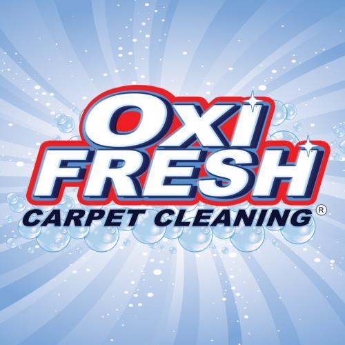 Oxi Fresh Oxifresh Twitter
