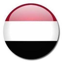 المغترب اليمني