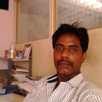 Peeyush Chaturvedi