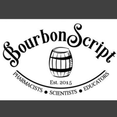 Avatar of BourbonScript ™�