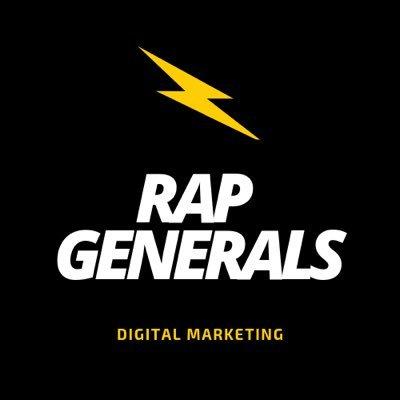 Rap Generals