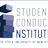 The Student Conduct Institute