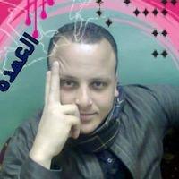 @EJXgt6aQFsthE6P