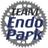 TeamEndoPark