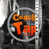 Coach Tap, CPPS, CSAC